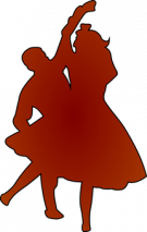 Hasičský ples s bohatou tombolou 1