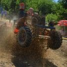 Losinská traktoriáda 2020 1