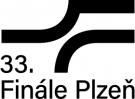 Filmový festival Finále Plzeň - promítání na 4 hradech a zámcích v Plzeňském kraji 1