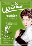 Divadelní představení Uličnice 1